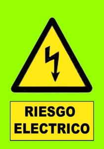 ELECTRICIDAD - PAELLAS ALCOY